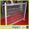 Anping Xinao (XA-MF002)からの金網の塀の工場