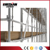Échafaudage de construction de norme britannique avec la plate-forme/échelle