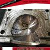 Casco del motociclo dello stampaggio ad iniezione