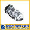 1612053 части тележки клапана предохранения для Scania
