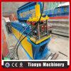 機械を作る鋼鉄圧延シャッタードアのストリップ