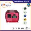 315W 400W 630W 1000W Hydroponic 전자 밸러스트 또는 수경법 제품