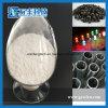 Óxido La2o3 99.999% del lantano de China