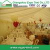 顧客用金属フレームの販売のための白い結婚披露宴のテント