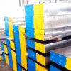 合金の熱い作業は停止する鋼鉄(1.2344修正されたHssd 2344)を