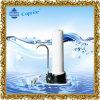 Керамические одиночные фильтры воды