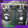 Pista móvil profesional del club de noche de China DJ 230 vatios