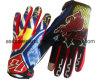 Motocross Ktm красной новой модели модный участвуя в гонке перчатки (MAG30)