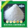 High Purity API Benzoato de Alogliptina para Tratamento de Diabete CAS 850649-62-6