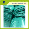 Tela incatramata di plastica impermeabile del PE del tessuto per la copertura Top285