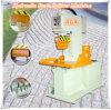유압 돌 절단기 나누는 화강암 또는 대리석 포장 기계 (P90)