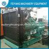785kVA 790kVA 810kVA Dieselgenerator-Set mit Cummins Engine