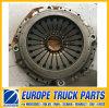 3482634004 peças do caminhão da tampa de embreagem para Renault