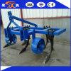 Subsoiler/рыхлитель/румпель/оборудование фермы серии 3s с самым лучшим ценой