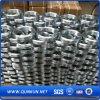 Гальванизированные стренга стального провода/провод пребывания и провод земли