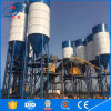Capaciteit From 25m3/H aan 180m3/H Concrete Equipment in China