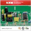 Surtidor industrial profesional del dispositivo PCBA con el mejor precio