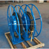 Spring Type Water Hose Reel Factory