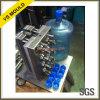 Moulage sec de chapeau de 5 gallons au moulage chaud de turbine (YS105)