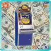 La fente chaude de machine de match de basket d'affaire a fonctionné avec la pièce de monnaie à partir d'Onearcade