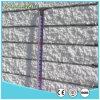 Dach-Zwischenlage-Panel des Polystyren-Schaumgummi-PPGI des Blatt-ENV