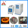 Жара плоскогубцев - машина топления индукции обработки