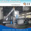 Macchina di granulazione della plastica Extruder/EVA/ABS/PP con l'alimentatore della forza