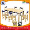 Высокое качество ягнится мебель для класса детсада