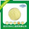 100% natürliches hoher Reinheitsgrad-Quercetin CAS-Nr.: 6151-25-3