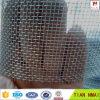 Fabricante prensado acero del acoplamiento de alambre de /Stainless del alambre del hierro de Galvanzied