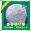 Polvo sin procesar Anastrozoles/Arimidex para el Anti-Estrógeno CAS 120511-73-1