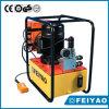 Pompe électrique hydraulique de pompe hydraulique de 10000 LPC pour le cylindre hydraulique
