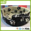 Produtos mornos do animal de estimação da base do animal de estimação da alta qualidade