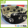 Qualitäts-warme Haustier-Bett-Haustier-Produkte