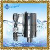 Filtro Kk-TF-08 da torneira de filtro de água do Faucet/água