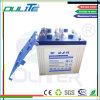 Leitungskabel-Säure-Batterie der Geschäftsversicherungs-freie Pflege-2V 2000ah für Sonnensystem