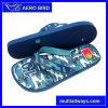 Тапочки PE Camo Pringting с для мужчиной (T16119)