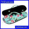 Speciaal Kleurrijke PE van het Ontwerp van de Binnenzool Pantoffels voor Vrouw