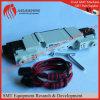 Клапан A12pd25-P H1067c FUJI Cp643me