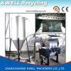 PS Maschine/Gummizerkleinerungsmaschine-Maschine zerquetschend