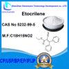 Etocrilene CAS 5232-99-5