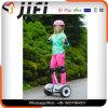 2つの車輪の電気スクーターのHoverboardのスクーターの個人的な運送者2017年のBluetooth \ LEDライト、LGのSamsung電池