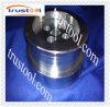 L'alluminio lavorante di precisione di CNC parte le parti del tornio di CNC