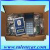 Universalschlag-Programmierer (Tacho PRO2008)