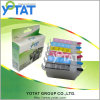 Refillable патрон Inkjet для Epson T0341 - T0348