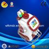 Qualität IPL Machine mit HF HF-/IPL (9 Saphirfilter)