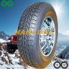 Schnee Tyre, Winter Tyre, SUV Tyre, lt Tyre, 4X4 Tyre