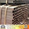 Quadratisches Metal Pipe für Building Material