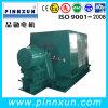 Générateurs de vent synchrones de Chaud-Vente à C.A. de TFW Chine