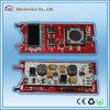 2014 새로운 Vape PCB Vamo V5 V6 Ecig Mod